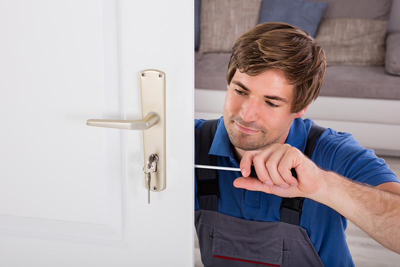Locksmith Course in Walsall West Midlands