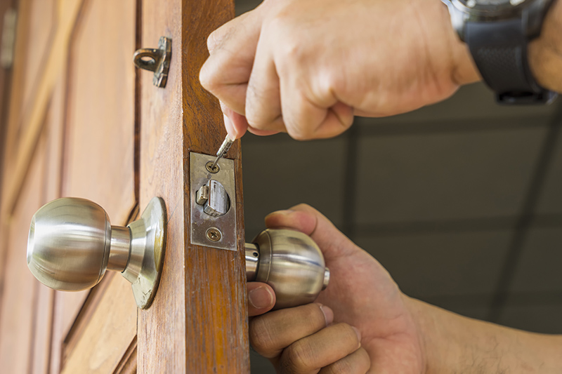 Locksmith Prices in Walsall West Midlands